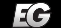 ElGenero Official | Noticias, Música y Videos